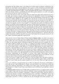 Scarica le rubriche - Pollicino Gnus - Page 5