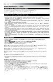 NDX900 Controller - Traktor LE 2 Software Setup - v1.1 - Numark - Page 2
