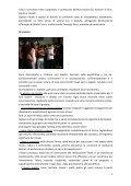 We are One. Paure e Separazioni: Il viaggio ... - Academy of Light - Page 7