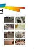 FINE STONEW ARE - Estilco Ceramics - Page 3