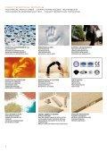 FINE STONEW ARE - Estilco Ceramics - Page 4