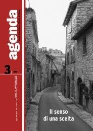 Scarica file - Azione Cattolica