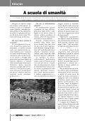Scarica file - Azione Cattolica - Page 2