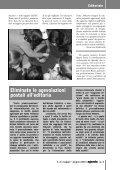 Scarica file - Azione Cattolica - Page 3