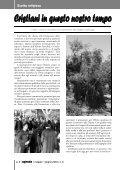 Scarica file - Azione Cattolica - Page 4