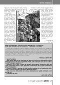 Scarica file - Azione Cattolica - Page 5