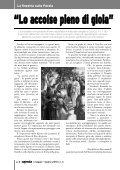 Scarica file - Azione Cattolica - Page 6