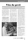 Scarica file - Azione Cattolica - Page 7