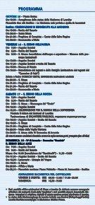 clicca qui - Puglia - Page 2