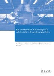 Link zum Volltext (PDF-Datei, 702 KB) - Bundesanstalt für ...