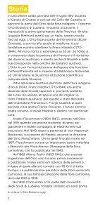 Orto botanico di Lubiana - Ljubljana - Page 5