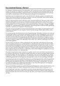 Schlussbericht 2011 - Aufsichtskommission Vierwaldstättersee (AKV) - Seite 6