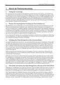 Schlussbericht 2011 - Aufsichtskommission Vierwaldstättersee (AKV) - Seite 7