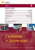 La TRAVIATA 2009 - Il giornale dei Grandi Eventi - Page 4
