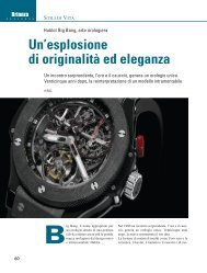 60 - Actiongroup Editore