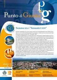 scarica il testo - formato pdf - Comune di Somma Lombardo
