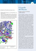 scarica il testo - formato pdf - Comune di Somma Lombardo - Page 3
