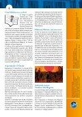 scarica il testo - formato pdf - Comune di Somma Lombardo - Page 4