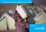 Avviare il download - Unicef