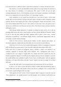 I poeti decadenti e l'astronomia - Astrocultura UAI - Page 2