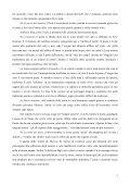 I poeti decadenti e l'astronomia - Astrocultura UAI - Page 3