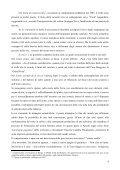 I poeti decadenti e l'astronomia - Astrocultura UAI - Page 4