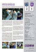 """ER ZU"""" - VfL Osnabrück - Page 5"""