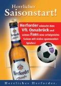 IÄterviaw mit Tückkqhrer ' Paul Thomik - VfL Osnabrück - Page 2