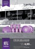 IÄterviaw mit Tückkqhrer ' Paul Thomik - VfL Osnabrück - Page 6