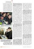 Schalke 04 (17.11.2002) - VfL Bochum - Seite 6