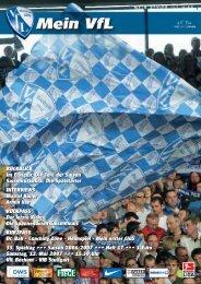 VfB Stuttgart (12.05.2007) - VfL Bochum