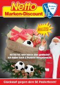 SC Paderborn (26.11.2010) - VfL Bochum - Page 2