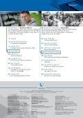 VfL Bochum 1848 - Page 3