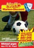 Mein VfL Umschlag komplett.indd - VfL Bochum - Page 2