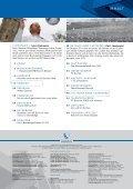 Mein VfL Umschlag komplett.indd - VfL Bochum - Page 3