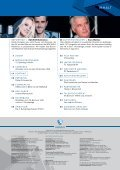 Mein VfL07 2010_2011 Web.ps, page 1-58 ... - VfL Bochum - Page 3