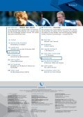 1. FSV Mainz 05 - VfL Bochum - Page 3