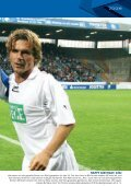1. FSV Mainz 05 - VfL Bochum - Page 5