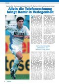 Bor. Dortmund (19.11.2000) - VfL Bochum - Page 4