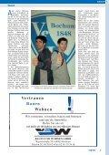 Bor. Dortmund (19.11.2000) - VfL Bochum - Page 5