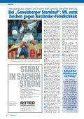 Bor. Dortmund (19.11.2000) - VfL Bochum - Page 6