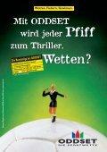 Bor. Dortmund (19.11.2000) - VfL Bochum - Page 7