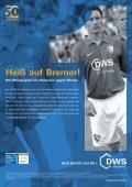 Werder Bremen - VfL Bochum - Page 2