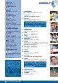 Werder Bremen - VfL Bochum - Page 3