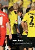 Werder Bremen - VfL Bochum - Page 4