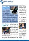 Werder Bremen - VfL Bochum - Page 6