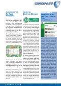Werder Bremen - VfL Bochum - Page 7