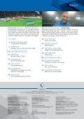 MSV Duisburg (15. Mai 2011) - VfL Bochum - Page 3