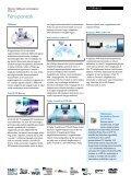 HTS9540/12 Philips Házimozi 360Sound technológiával - Page 2