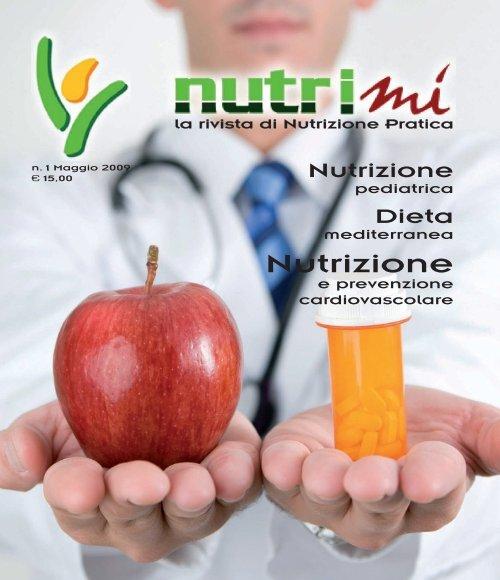 recensioni di pillole per la dieta fastin 2020